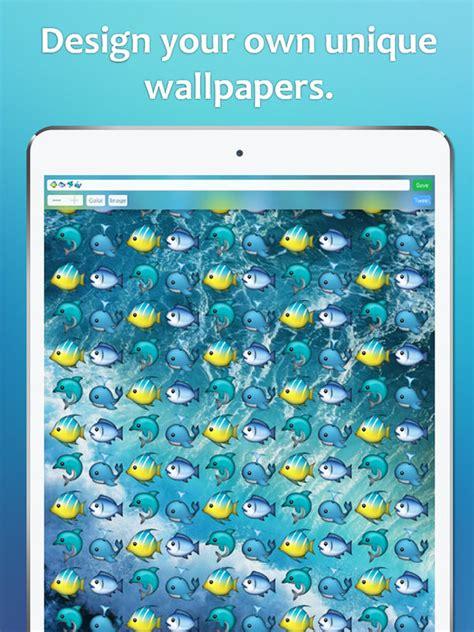 emoji wallpaper for ipad app shopper emoji wallpaper design hd wallpapers with