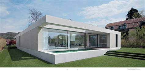 bungalow designs masterpieces bungalow architecture design architektur