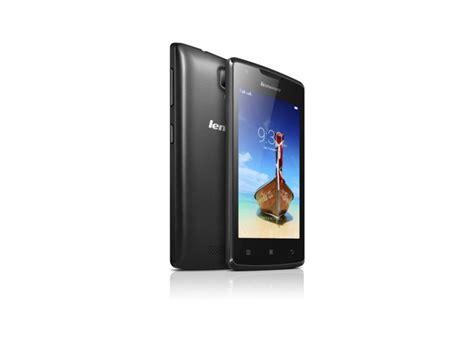 Lenovo A1000 Smartphone Smartphone Lenovo A1000 Dual Sim 8gb
