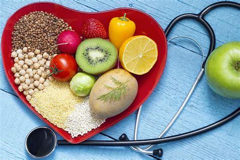 alimentazione colesterolo colesterolo ldl alto cosa fare e cosa mangiare farmacia