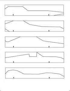 pinewood derby corvette template cool pinewood derby templates free premium