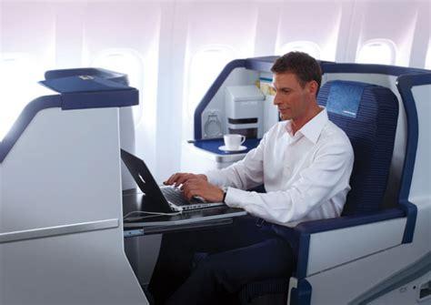 cheap los angeles business class flights jetsetz
