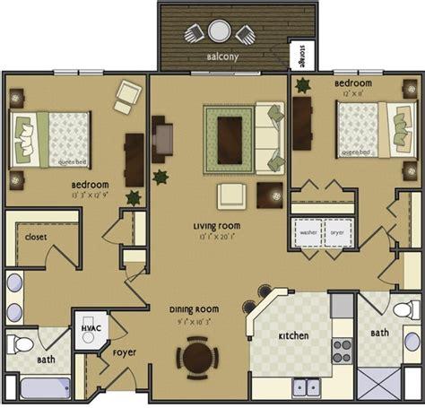 3 bedroom apartments lincoln ne 3 bedroom apartments lincoln ne 100 one bedroom