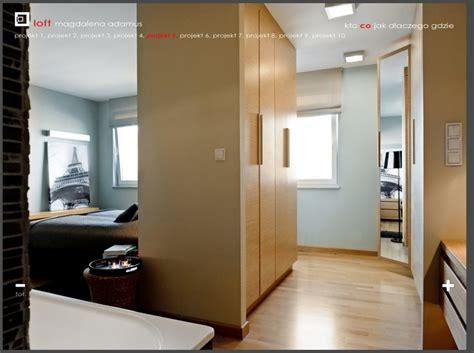 Room Divider Closet by Closet As Room Divider Sleeping