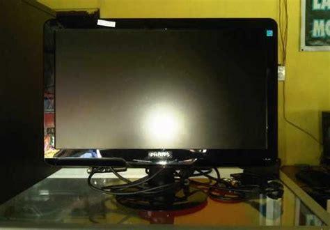 Keyboard Laptop Asus K55d laptop asus k55d amd a8 4gb 750gb
