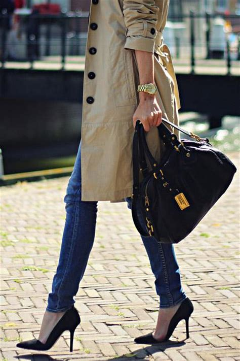 Marc By Marc Dr Groovee Handbag by Brand New Bag Black Paperblog