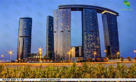 Abu Dhabi Search Shams Abu Dhabi Al Reem Island In Abu Dhabi