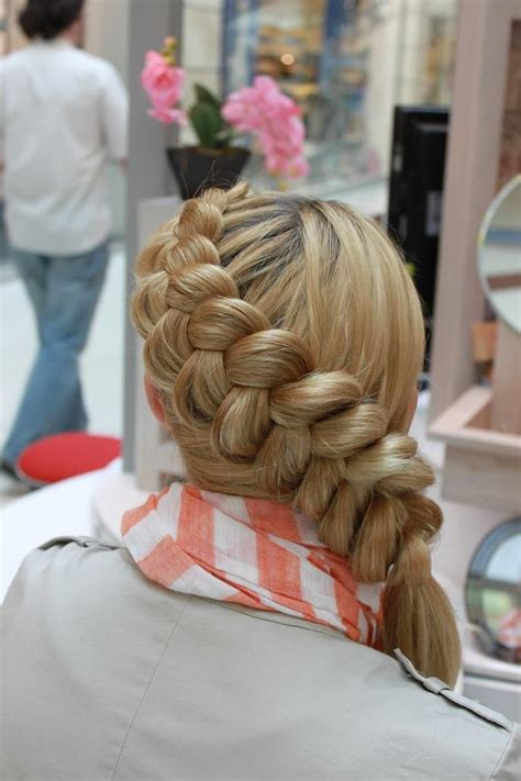 braid hairstyles for long hair for wedding side braid wedding hairstyles for long hair 1910203