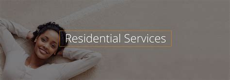 ram cleaning services residential cleaning services ram cleaning calgary