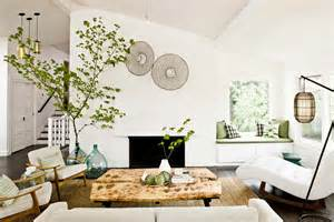 mid century modern interior design split level mid century ranch home gets fabulous facelift decor advisor