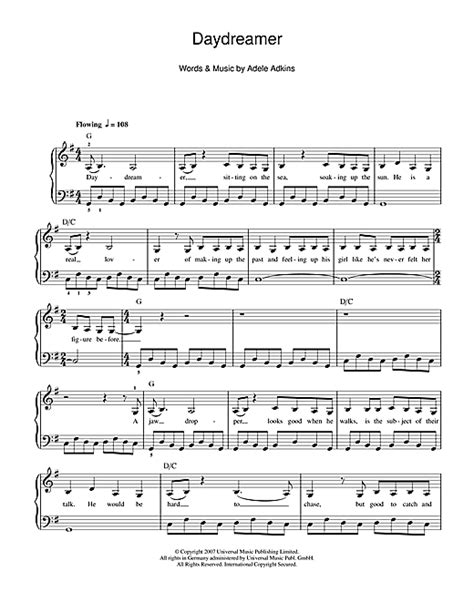adele a piano piano piano tabs adele piano tabs piano tabs adele piano