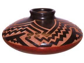 aztec pottery mayan pottery aztec vases craft montaz