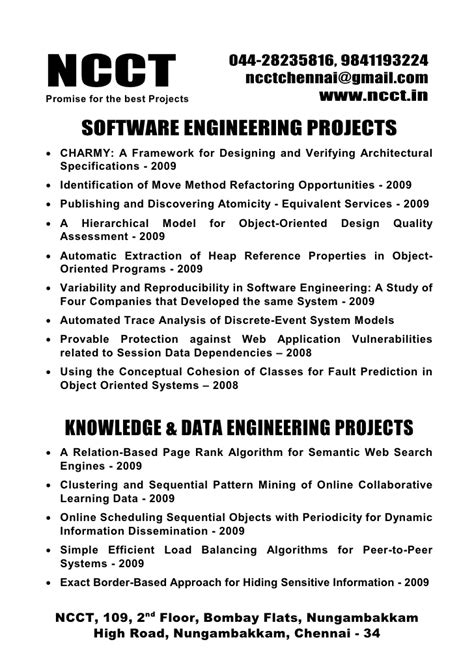 pattern analysis java software projects java projects ieee pattern analysis