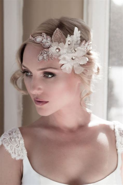 Vintage Wedding Hair East by Top 17 Retro Bridal Veil Headpieces Fashion