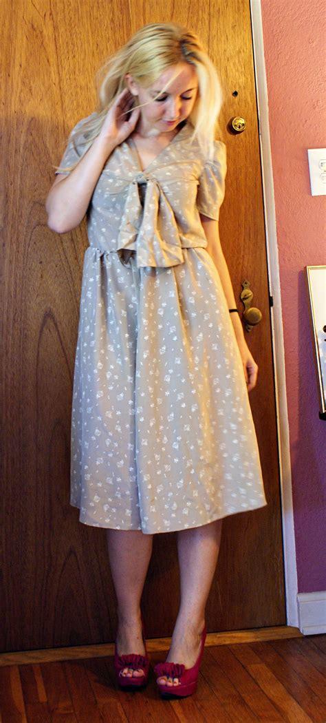 umbrella pattern dress images umbrella dress sewing projects burdastyle com