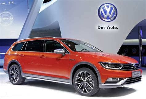 volkswagen to phase out quot das auto quot slogan report