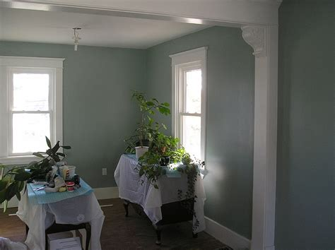 behr paint colors interior living room popular behr paint colors for living rooms smileydot us