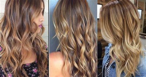 hairlicks popular 2015 hair ideas hair highlights 2015 2016