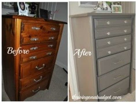 country style chest of drawers bedroom furniture redo country style chest of drawers or