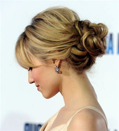 up hairstyles up hairstyles for prom hairstyle ideas magazine