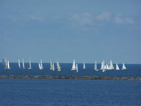 sailboats ontario 14 best favorite pictures images on pinterest light