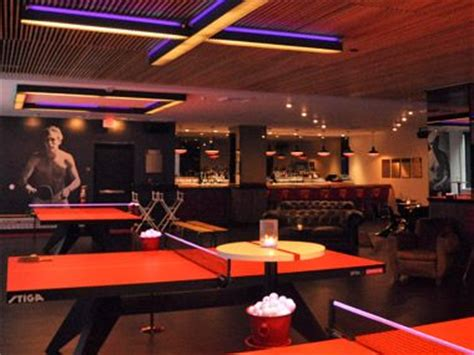 spin standard ping pong 17 best images about play related on pinterest new york