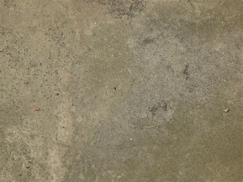 Concrete Floor Texture by Beige Concrete With Rocks 0027 Texturelib
