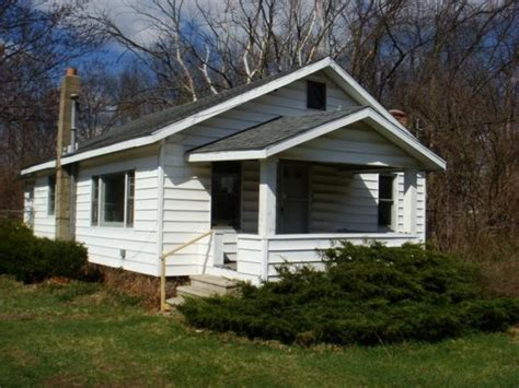 indiana houses for sale foreclosed homes in indiana