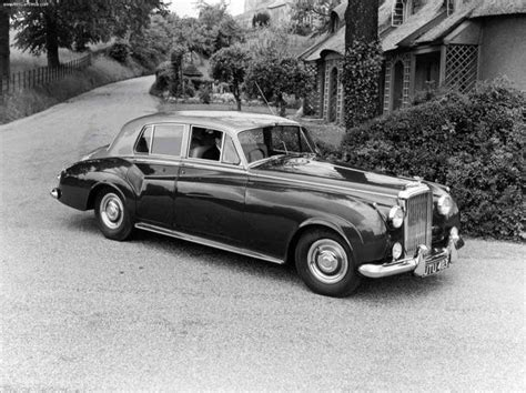 classic bentley coupe 17 best images about 1950s luxury cars on pinterest