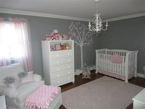 mobilier chambre d enfant stunning gris chambre fille images design trends 2017