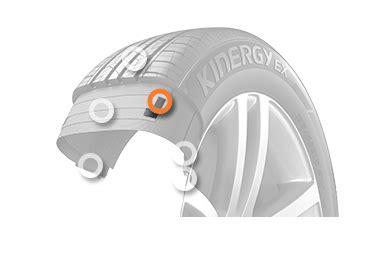 Hankook Kinergy Ex 195 70r14 kinergy ex
