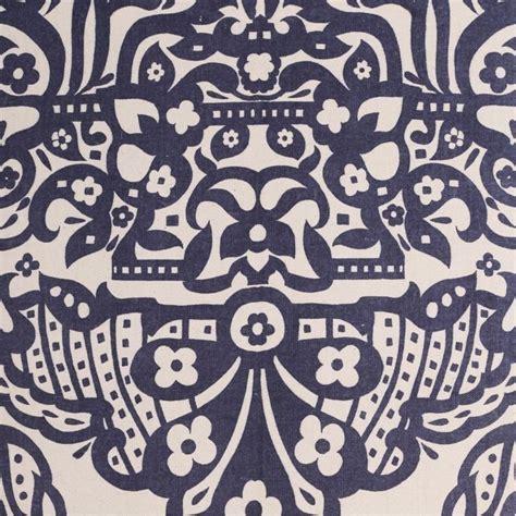 tappeto azzurro tappeto etnico azzurro etnico outlet mobili etnici