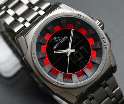 Jam Tangan Aigner 029 pusatnya jam tangan kw original rip curl kaos rantai