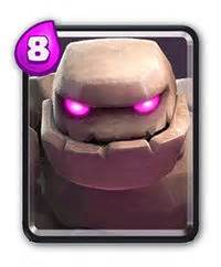 Lightning Card Clash Royale Clash Royale Epic Cards