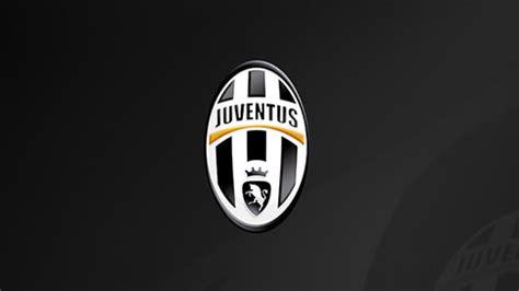 Jam Tangan Logo Juventus home juventus