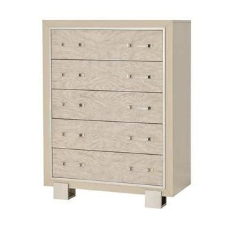 Frost Bank Gift Card Balance - hollywood loft frost chest el dorado furniture