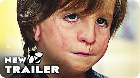 luke wilson julia roberts wonder trailer 2017 julia roberts owen wilson movie