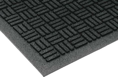 recycled rubber flooring outdoor and great outside entrance mat the tiretuff mission is