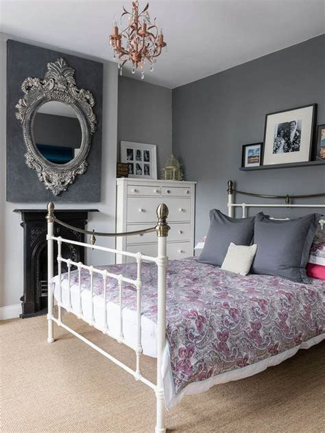 mauve bedroom 17 best ideas about mauve bedroom on pinterest colour schemes mauve and purple gray