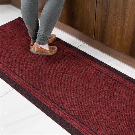 1 foot rug concorde hardwearing runner rug buy per foot
