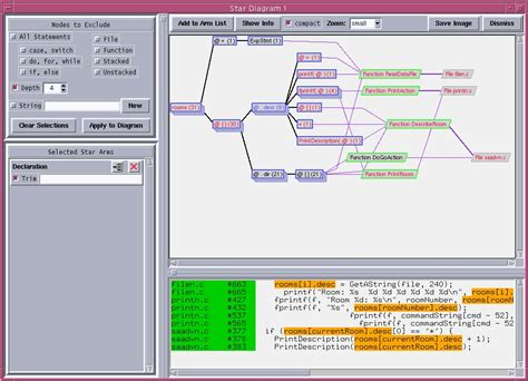 activity on node diagram software activity on node network diagram software factoryneon