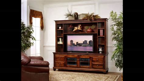 entertainment center design simple entertainment center design ideas youtube