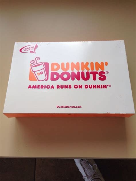 Donuts Number dunkin donuts donuts 31 s st labelle fl phone