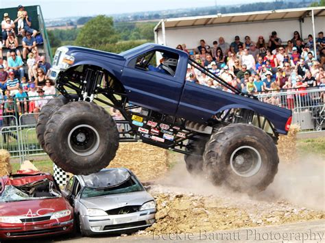 monster truck videos you 100 monster truck show miami 5 things you need to