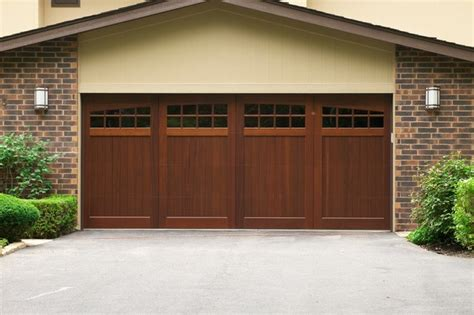 Raynor Overhead Door Raynor Garage Door Opener 100 Chicago Overhead Door Alternative Or Garage Doo Door 100