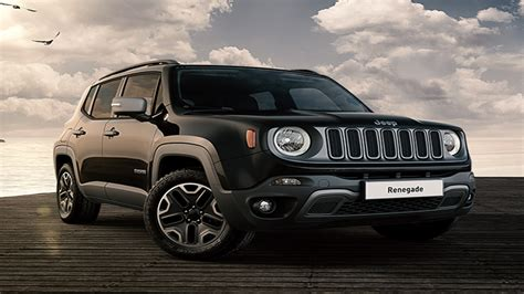 Test Drive 2016 Jeep Cherokee Trailhawk Review Car Pro