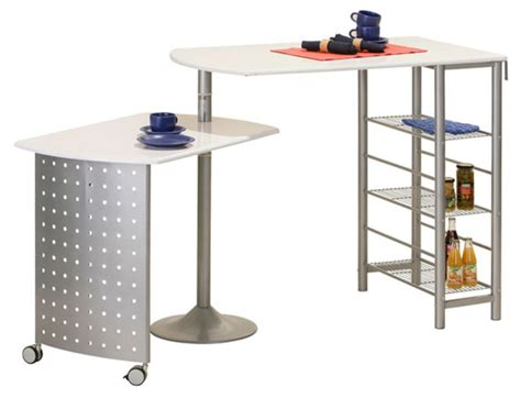 d馗o cuisine d 233 couvrez les tables de cuisine modulables