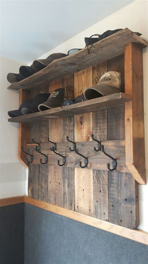 creative wooden pallet projects diy ideas diy pallet