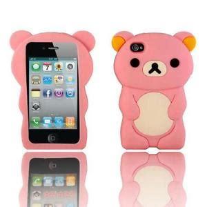 iphone 4 cases iphone 4 ebay
