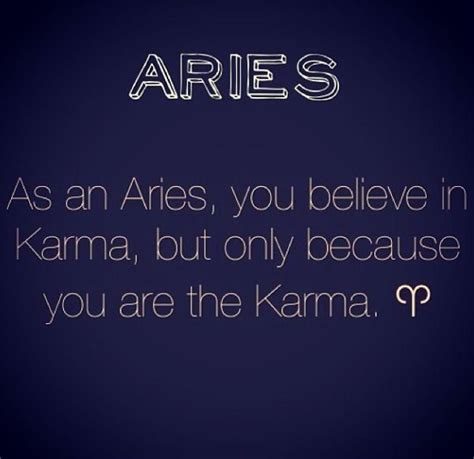 aries love quotes quotesgram